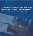 Free Case Study: Improve Payment Completion Rates