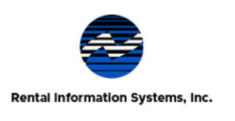Rental Information Systems, Inc.
