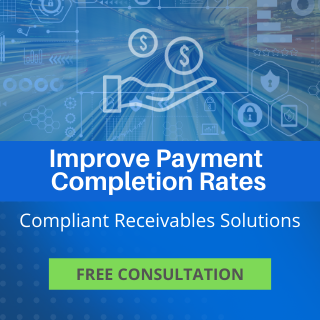 Improve payment completion rates - free consultation