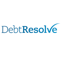 Debt Resolve Leading Edge Online Solutions for Borrowers and Lenders