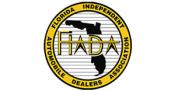 Florida Independent Automobile Dealers Association (FIADA)