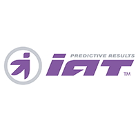 SmartDial Solutions by IAT Predictive Results