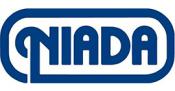 National Independent Automobile Dealers Association