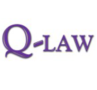 Q-Law, the ultimate in practice management for law firms