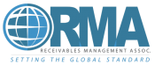 Receivables Management Association Logo