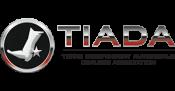 Texas Independent Automotive Dealers Association