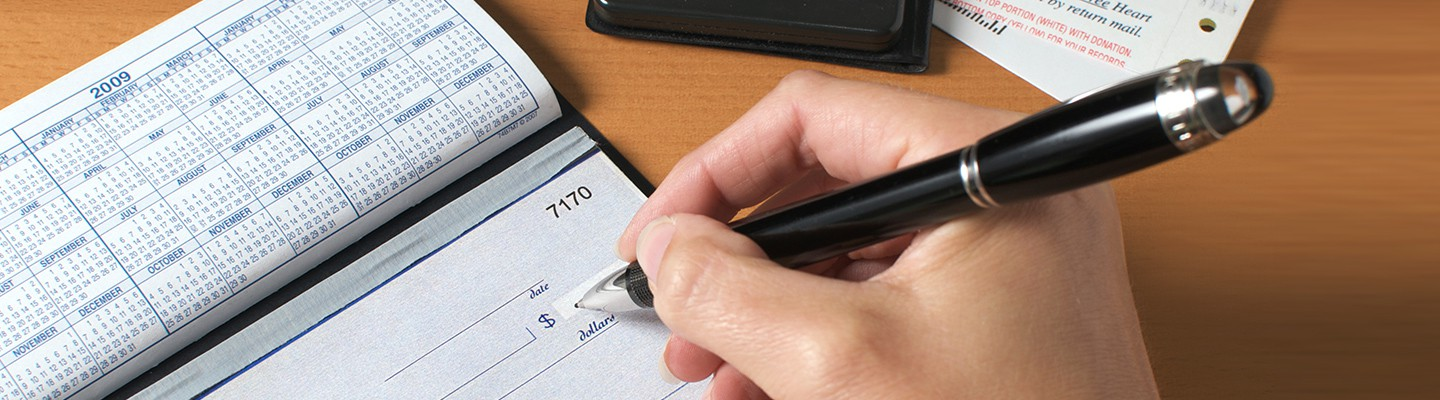 ach payment processing, ach payments, electronic check processing, eCheck payments, eCheck payment processing