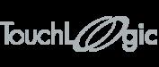 industry-logo5