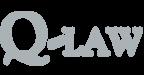 industry-logo7