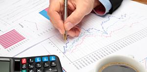 payment-risk-management