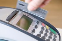Interchange fees, swipe fees, merchant account fees