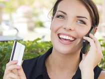 what is an ivr system, ivr systems