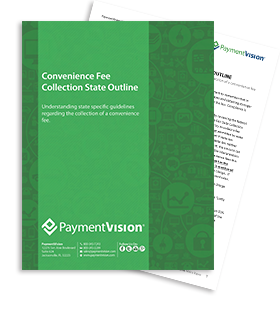 white-paper-convenience-fee-collection-state-outline