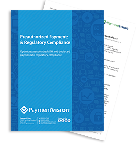white-paper-preauthorized-payments-and-regulatory-compliance-thumbnail