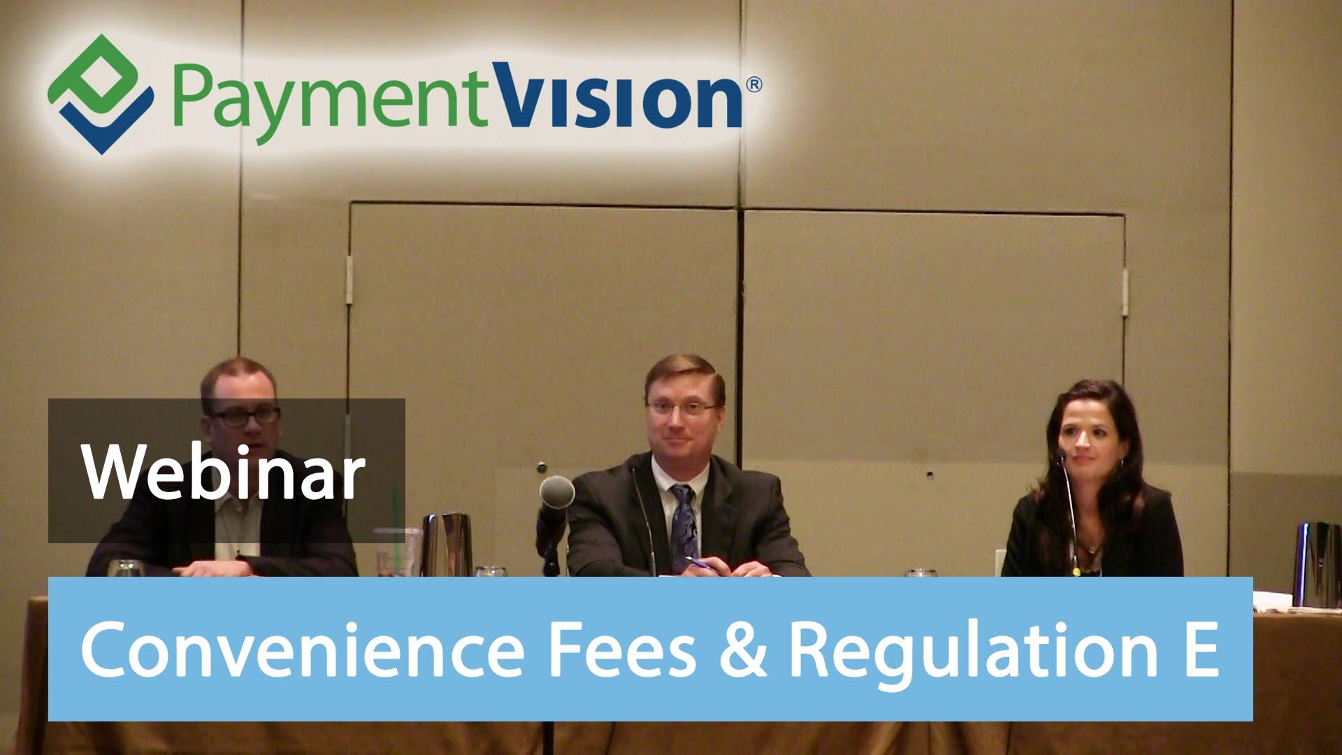 convenience-fees-and-regulation-e-thumbnail