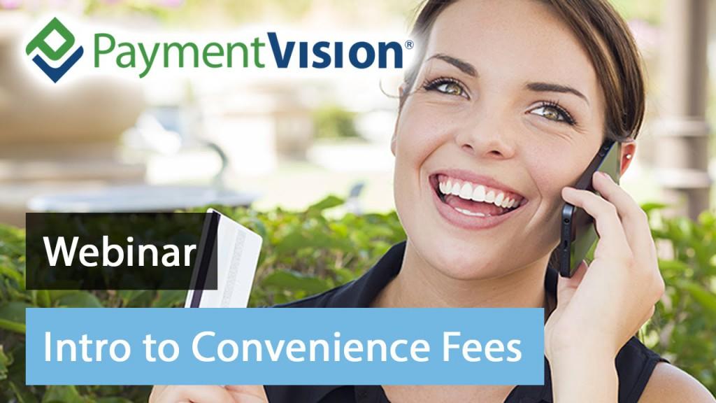 webinar-intro-to-convenience-fees