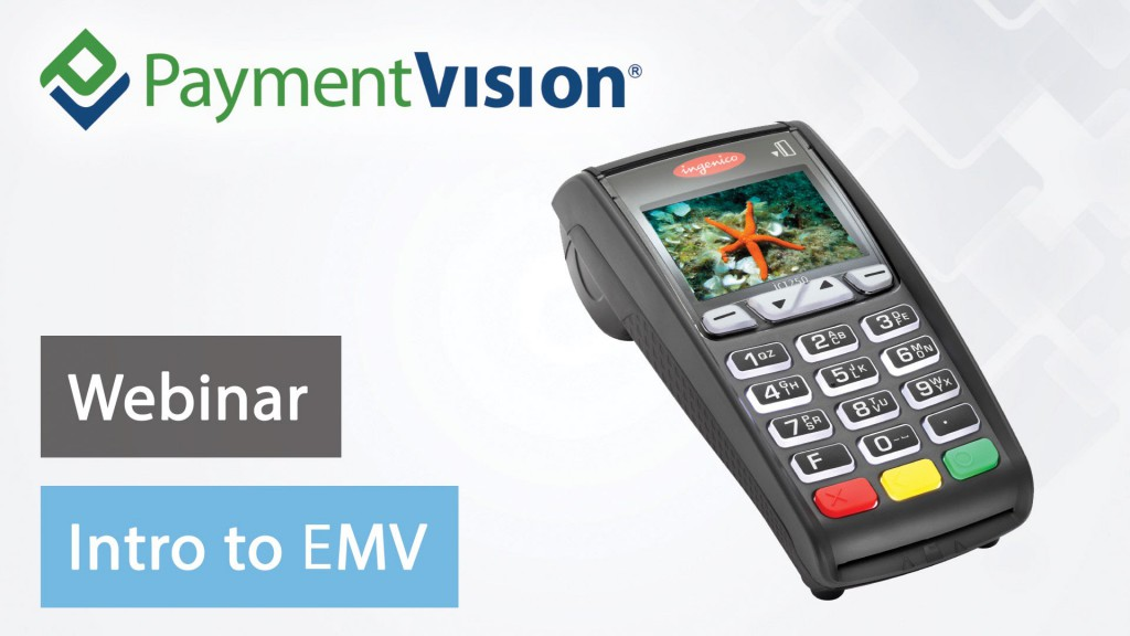 webinar-intro-to-emv
