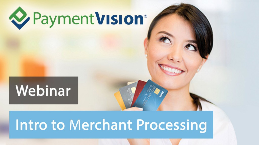 webinar-intro-to-merchant-processing