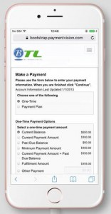 Make-Payment---iPhone