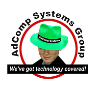 AdComp Systems Group