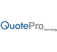 QuotePro Auto Insurance Products