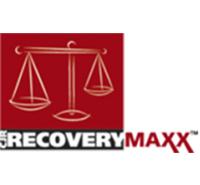 RecoveryMaxx Logo