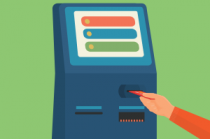 Benefits of Kiosk Payments