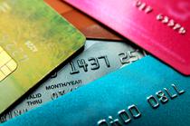 CFPB Consumer Credit Report