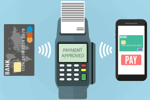 Credit and Debit Card Processing Myths