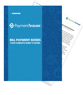 Bill Payment Kiosks: Your Complete Guide to Kiosks