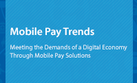 White Paper: Mobile Pay Trends Thumbnail