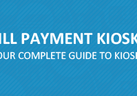 Bill Payment Kiosks: Your Complete Guide to Kiosks Thumbnail