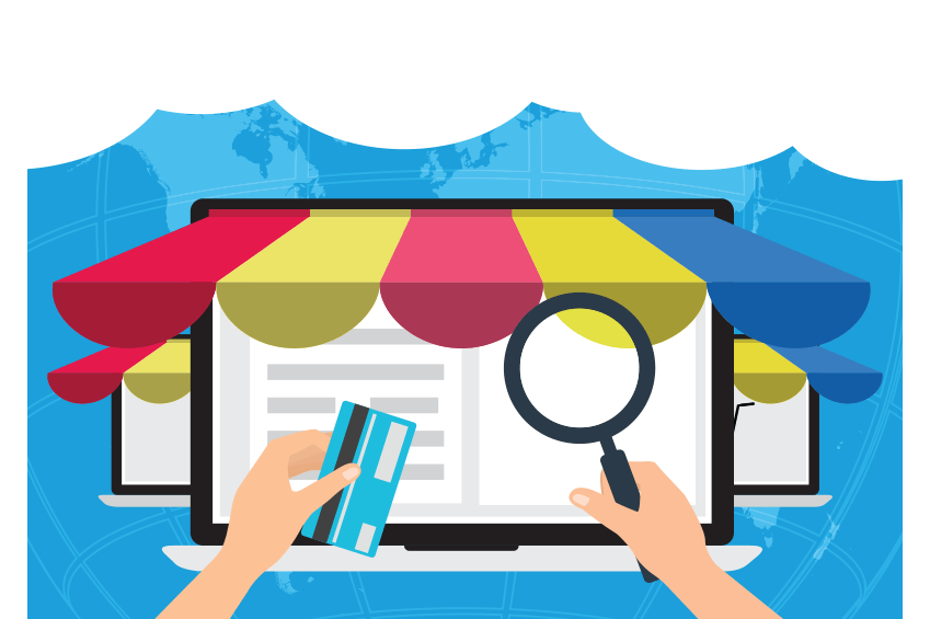 What is OmniChannel Payment Processing_Feature