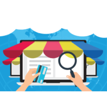 What is OmniChannel Payment Processing_Thumbnail