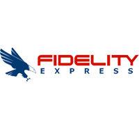 Fidelity Express