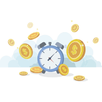 Increase On-Time Payment with These Five Tips Thumbnail
