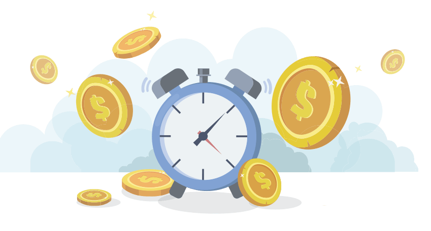 Increase On-Time Payment with These Five Tips