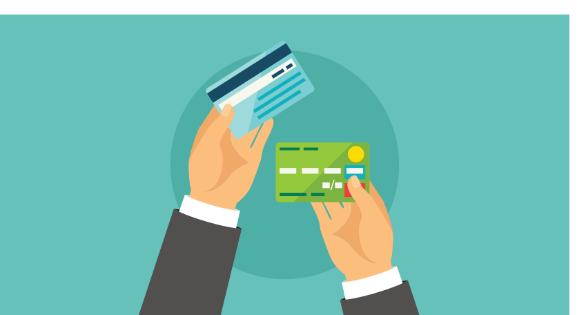Understanding the Card Transaction Lifecycle