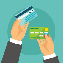 Understanding the Card Transaction Lifecycle_thumbnail