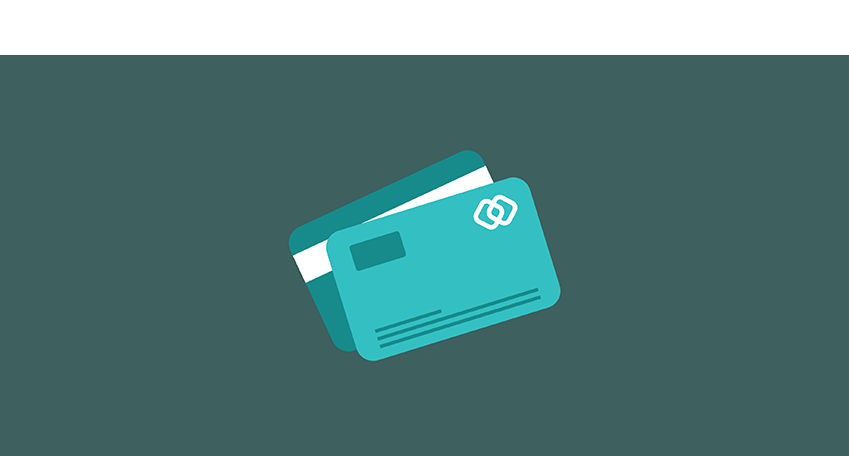 Benefits Accepting Card Payments