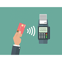 Complete Guide Electronic Payment Services Compliance thumbnail