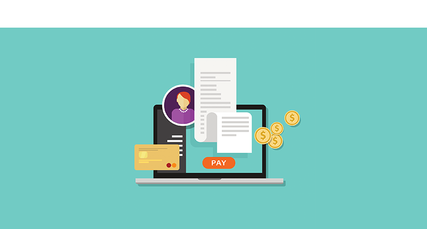Comprehensive Guide Payment Processing Without Convenience Fees