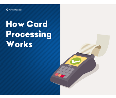 How Card Processing Works feature image
