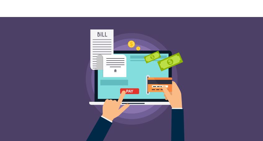 How to Simplify Online Bill Pay with Streamlined UX (CIF Free) feature image
