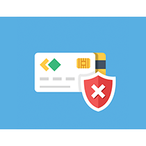 What Is PCI DSS thumbnail