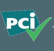 PCI logo