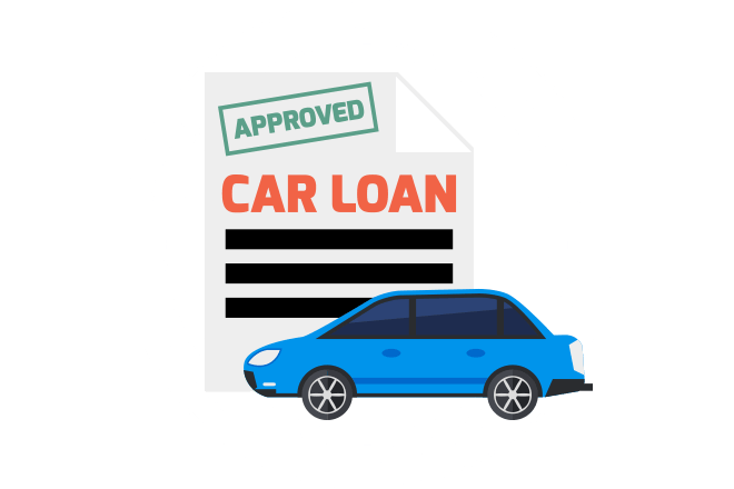 PaymentVision Auto Finance Industry Solutions
