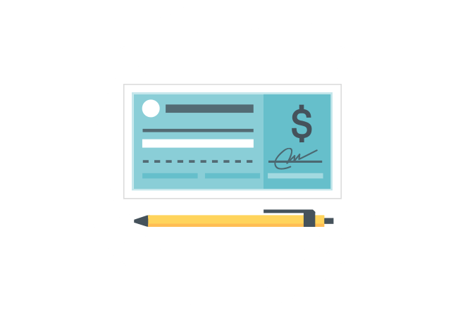 PaymentVision Check by Phone Payments