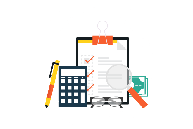 PaymentVision Consolidated Reporting