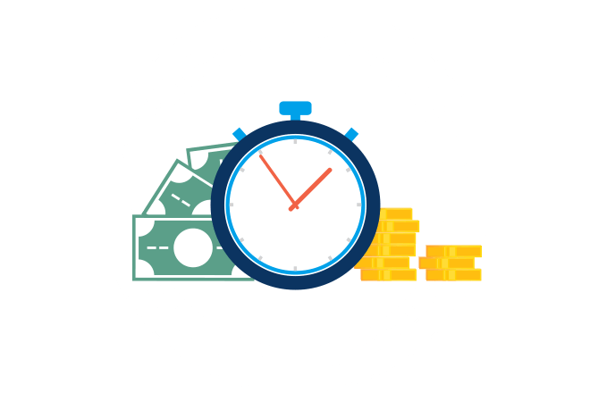 PaymentVision Convenience Fee Solutions